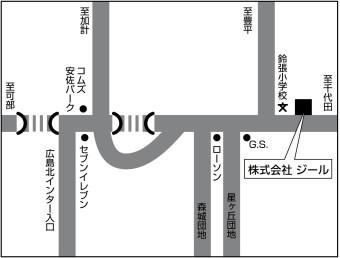 asa_MAP